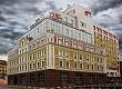 Дипломат - Нижний Новгород, улица Большая Печерская, 26