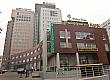 Гостиный Дом - Нижний Новгород, улица Максима Горького, 117