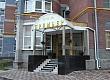 Премьер - Нижний Новгород, улица Новая, 32
